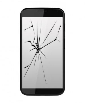 Displaytausch - Motorola Moto X