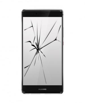 Displaytausch - Huawei P9 Plus