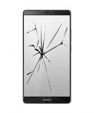 Displaytausch - Huawei Mate 8