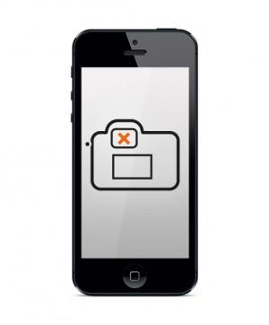 Frontkamera - Näherungssensor Austausch -  Apple iPhone 6 Plus