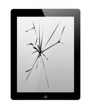 Displaytausch - Apple iPad 2