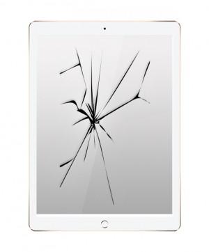Displaytausch - Apple iPad Pro