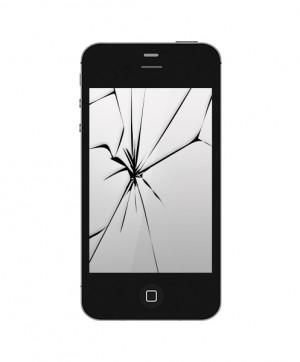 Displaytausch - Apple iPhone 4S