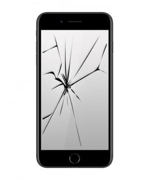 Displaytausch - Apple iPhone 6 Plus