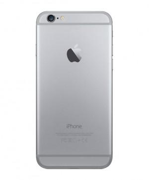 Gehäuse Austausch - Apple iPhone 6S Plus