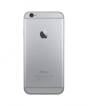 Gehäuse Austausch - Apple iPhone 6S