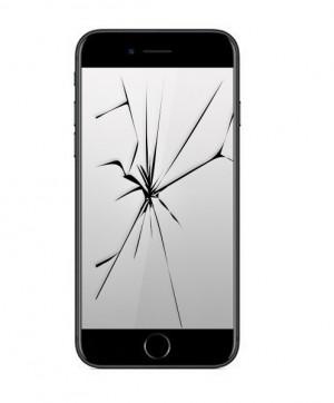 Displaytausch - Apple iPhone 7 Plus