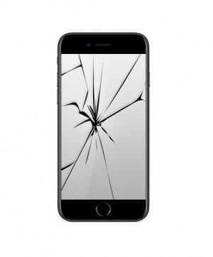 Displaytausch - Apple iPhone 7