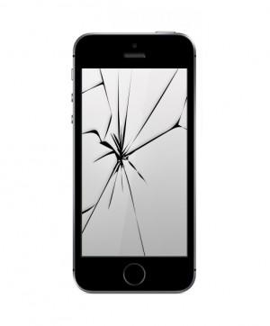 Displaytausch - Apple iPhone SE