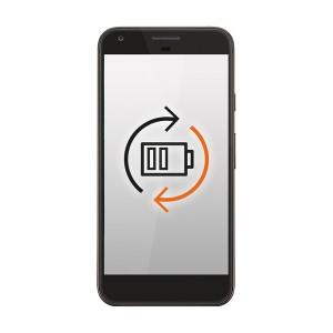 iphone 8 akku reparatur