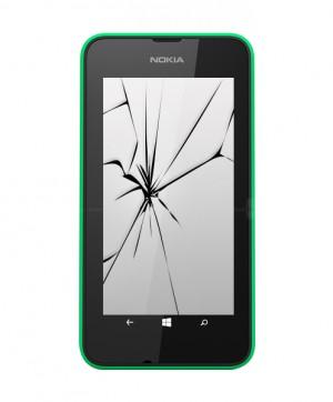Displaytausch - Nokia Lumia 530