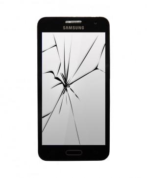 Displaytausch - Samsung A40 (A405F)