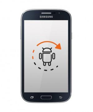Software Aktualisierung - Samsung Grand Neo Plus