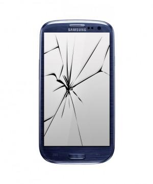 Displaytausch - Samsung S3 & S3 NEO