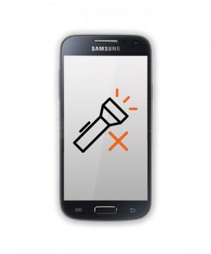 Lichtsensor Reparatur - Samsung S4 Mini