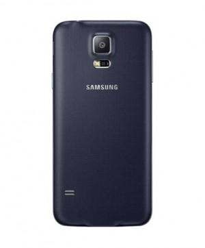 Akku Deckel Reparatur - Samsung S5 Mini