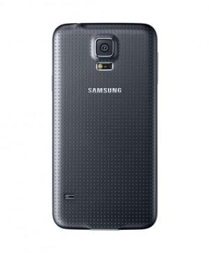 Akku Deckel Reparatur - Samsung S5