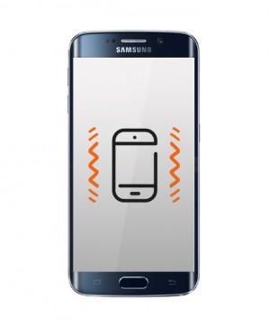 Vibration Reparatur - Samsung S6 Edge Plus