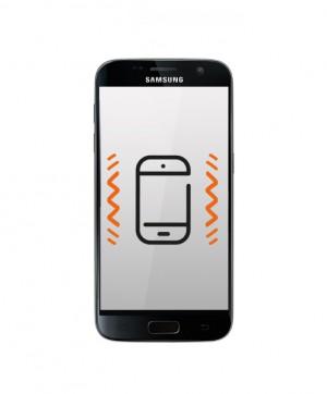 Vibration Reparatur - Samsung S7