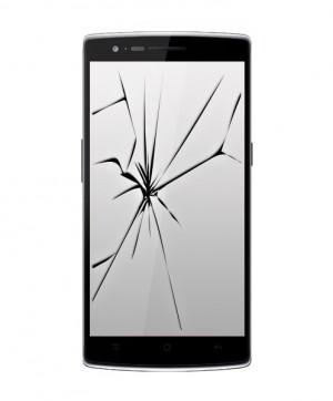 Displaytausch - OnePlus
