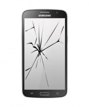 Displaytausch - Samsung Grand 2 LTE G7105