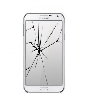 Displaytausch - Samsung Grand I9082
