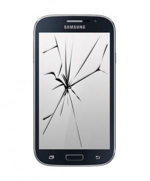 Displaytausch - Samsung Grand Neo Plus