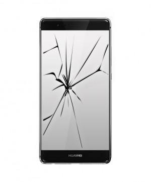 Displaytausch - Huawei P9 Lite