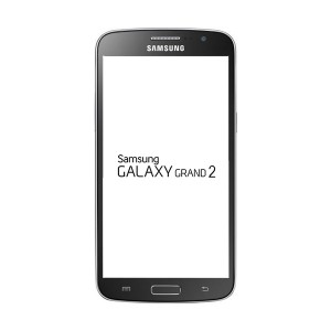 Grand 2 LTE G7105
