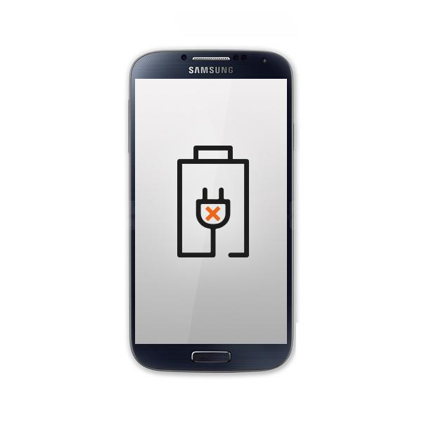 Usb Ladebuchse Austauschen Samsung S4 Value