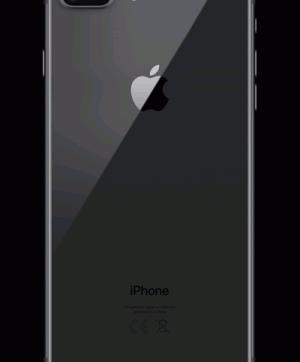 Gehäuse Austausch - Apple iPhone 8 Plus