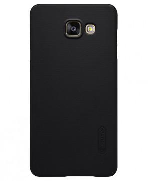 Gehäuse Austausch - Samsung A5 2016