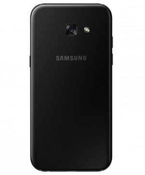 Gehäuse Austausch - Samsung A5 2017