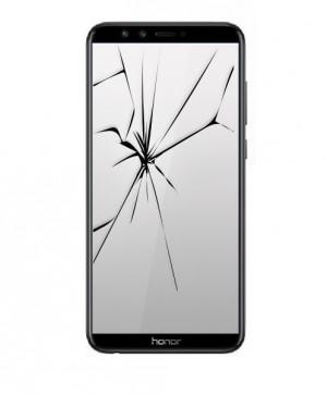Displaytausch - Huawei Honor 9
