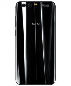 Gehäuse Austausch - Huawei Honor 9