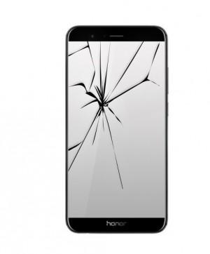 Displaytausch - Huawei Honor 8 Pro