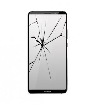 Displaytausch - Huawei Mate 20 Lite