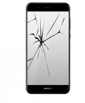 Displaytausch - Huawei Nova 2