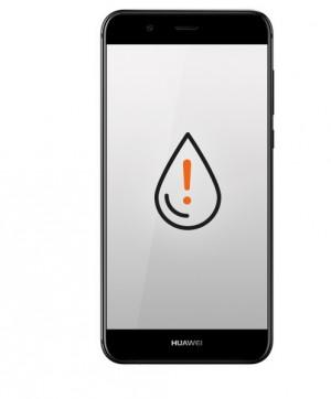 Wasserschaden Diagnose - Huawei Nova 2