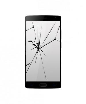 Displaytausch - OnePlus 3