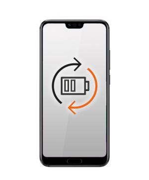 Datenrettung - Huawei Honor 9
