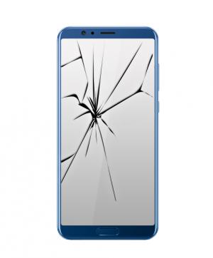 Displaytausch - Huawei Honor 10 View