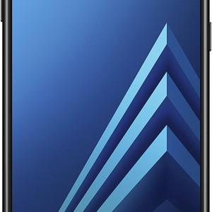 Samsung A Reihe- A30 (5305F)