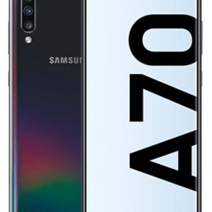 Samsung A Reihe- A70 (A71)