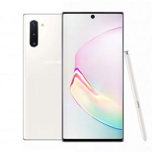 Samsung Note Reihe 10+