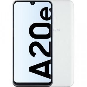 Samsung A Reihe- A20e