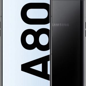 Samsung A Reihe- A80 (A8057)