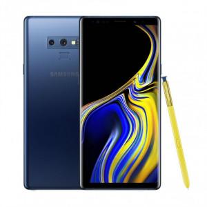 Samsung Note Reihe 10
